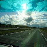 Мои поездки - Литва